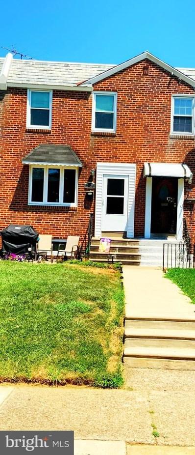 3129 Disston Street, Philadelphia, PA 19149 - #: PAPH919584