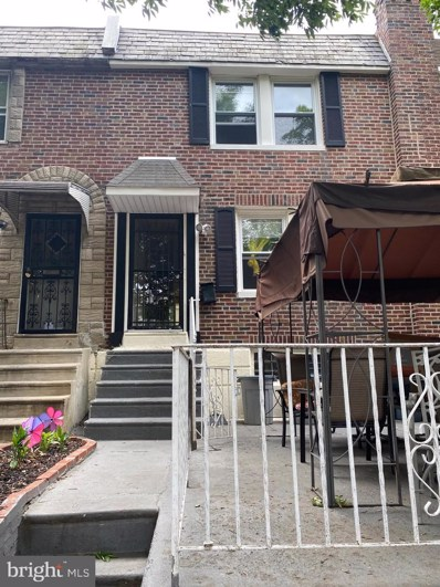1432 Higbee Street, Philadelphia, PA 19149 - #: PAPH919612