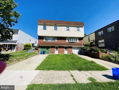 11123 Waldemire Drive, Philadelphia, PA 19154 - #: PAPH919622