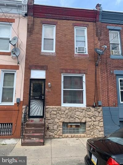711 W Tioga Street, Philadelphia, PA 19140 - #: PAPH919682