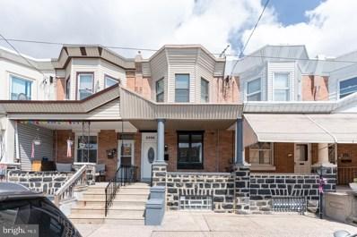 2996 Cedar Street, Philadelphia, PA 19134 - #: PAPH919688