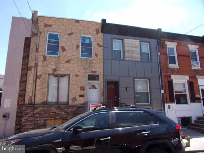 1437 S 16TH Street, Philadelphia, PA 19146 - #: PAPH919908
