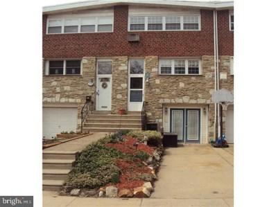 3654 Morrell Avenue, Philadelphia, PA 19114 - #: PAPH919924