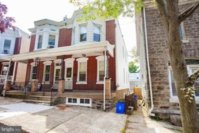 230 Kalos Street, Philadelphia, PA 19128 - MLS#: PAPH919942