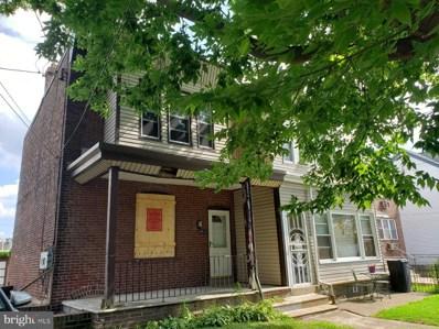 6013 Tulip Street, Philadelphia, PA 19135 - #: PAPH920016