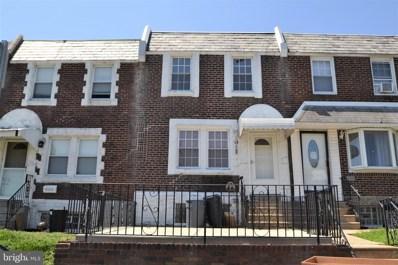 4556 Tudor Street, Philadelphia, PA 19136 - MLS#: PAPH920034