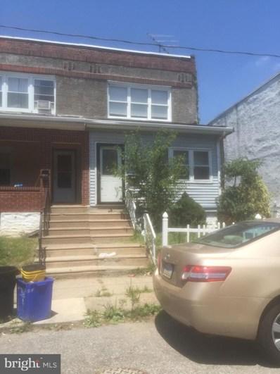 7127 Guyer Avenue, Philadelphia, PA 19153 - #: PAPH920058