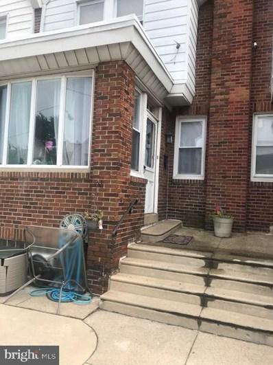 7115 Cottage Street, Philadelphia, PA 19135 - MLS#: PAPH920110