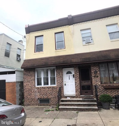 3189 Memphis Street, Philadelphia, PA 19134 - MLS#: PAPH920112
