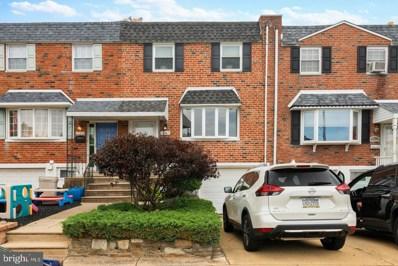 12469 Barbary Place, Philadelphia, PA 19154 - #: PAPH920144
