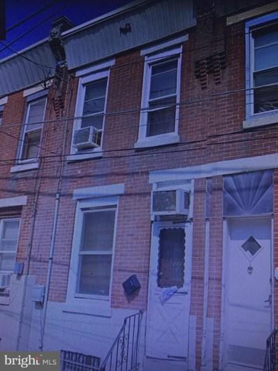 3190 Weikel Street, Philadelphia, PA 19134 - #: PAPH920188