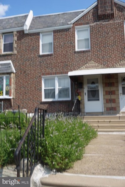 6621 Montague Street, Philadelphia, PA 19135 - MLS#: PAPH920312