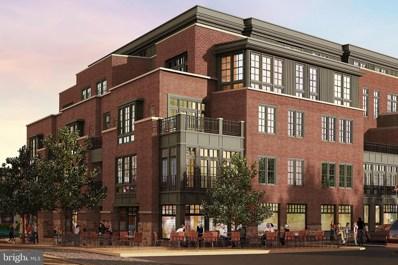 1 W Hartwell Lane UNIT 4A, Philadelphia, PA 19118 - #: PAPH920494