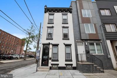 2468 Jasper Street, Philadelphia, PA 19125 - #: PAPH920520