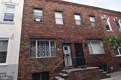 2309 S Darien Street, Philadelphia, PA 19148 - #: PAPH920590
