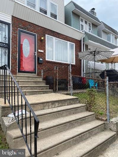 2518 S Berbro Street, Philadelphia, PA 19153 - #: PAPH920622
