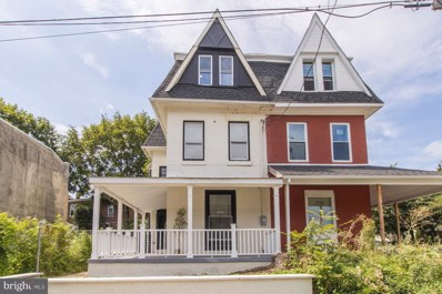 303 W Earlham Terrace, Philadelphia, PA 19144 - MLS#: PAPH920640