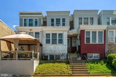 314 E Albanus Street, Philadelphia, PA 19120 - #: PAPH920690