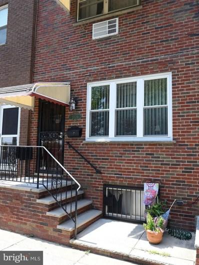 2920 S 18TH Street, Philadelphia, PA 19145 - #: PAPH920728