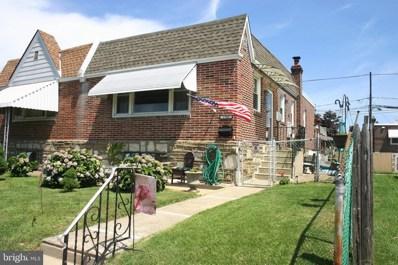 1703 Benson Street, Philadelphia, PA 19152 - MLS#: PAPH920734