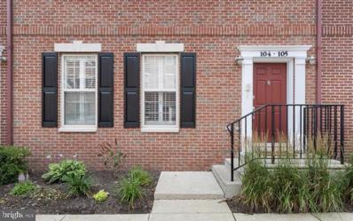 104 Captains Way, Philadelphia, PA 19146 - #: PAPH920880