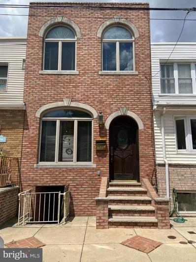 2934 S Smedley Street, Philadelphia, PA 19145 - #: PAPH920886