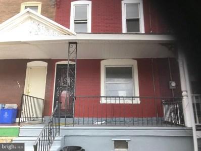 2136 W Godfrey Avenue, Philadelphia, PA 19138 - MLS#: PAPH920946
