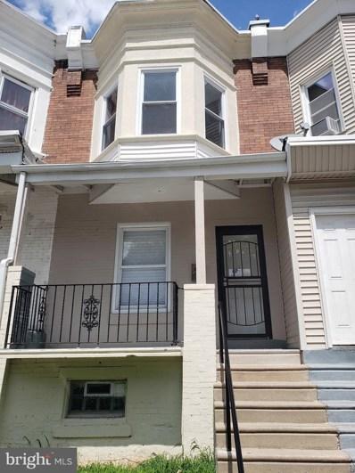 5523 Ardleigh Street, Philadelphia, PA 19138 - MLS#: PAPH920956