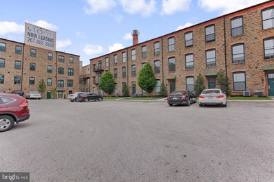 410 Shurs Lane UNIT A201, Philadelphia, PA 19128 - #: PAPH921068