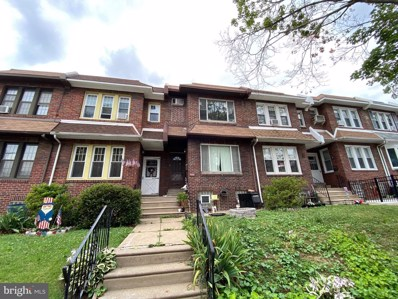 4116 Hellerman Street, Philadelphia, PA 19135 - #: PAPH921104