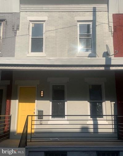 119 N Hobart Street, Philadelphia, PA 19139 - #: PAPH921106