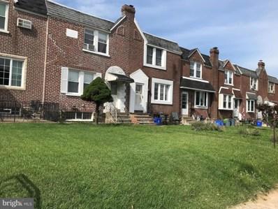 3030 Rawle Street, Philadelphia, PA 19149 - #: PAPH921134