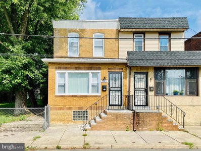 7521-23 Dicks Avenue, Philadelphia, PA 19153 - #: PAPH921176