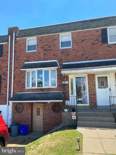 12725 Medford Road, Philadelphia, PA 19154 - MLS#: PAPH921188