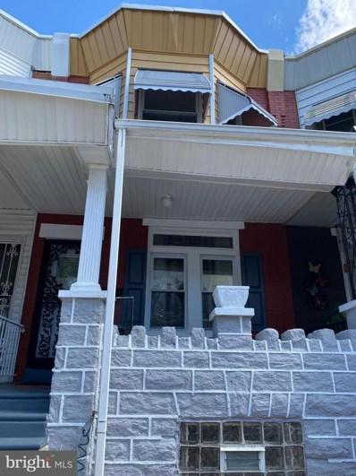 5639 Addison Street, Philadelphia, PA 19143 - #: PAPH921196