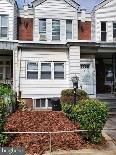 832 S. 57TH Street S, Philadelphia, PA 19143 - #: PAPH921210