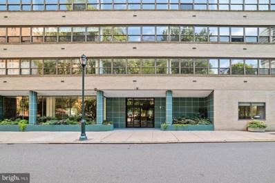 1810 Rittenhouse Square UNIT 1405, Philadelphia, PA 19103 - MLS#: PAPH921334