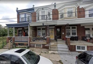 36 E Pastorius Street, Philadelphia, PA 19144 - #: PAPH921398