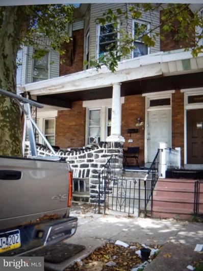 3904 Pulaski Avenue, Philadelphia, PA 19140 - #: PAPH921506