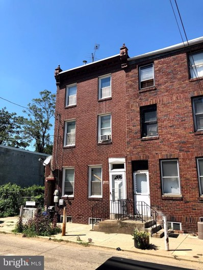 1513 W Stiles Street, Philadelphia, PA 19121 - #: PAPH921508