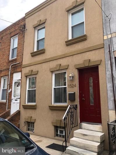 1524 S Iseminger Street, Philadelphia, PA 19147 - #: PAPH921718