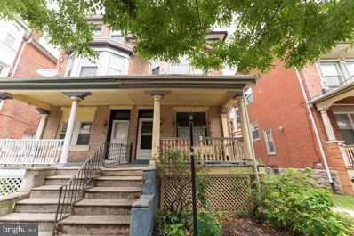 821 S Saint Bernard Street, Philadelphia, PA 19143 - #: PAPH921964