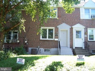 7308 Malvern Avenue, Philadelphia, PA 19151 - #: PAPH922088