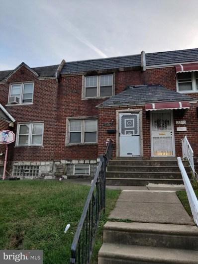 2212 Unruh Avenue, Philadelphia, PA 19149 - #: PAPH922194
