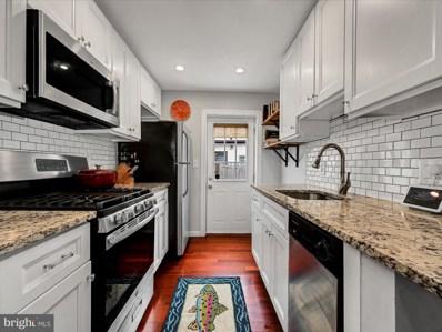 2513 E Gordon Street, Philadelphia, PA 19125 - MLS#: PAPH922230