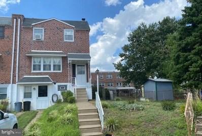 3211 Lester Place, Philadelphia, PA 19154 - MLS#: PAPH922302