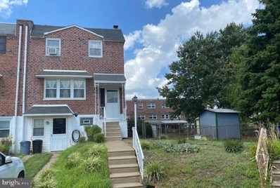 3211 Lester Place, Philadelphia, PA 19154 - #: PAPH922302