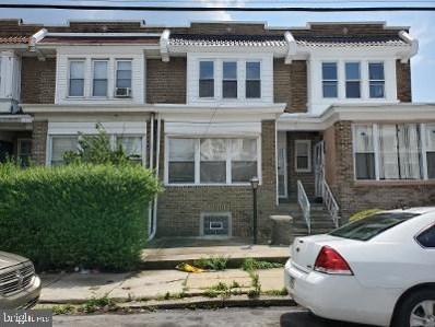 5618 Sansom Street, Philadelphia, PA 19139 - #: PAPH922436