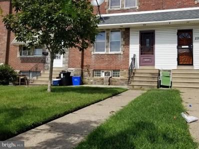 2935 Knorr Street, Philadelphia, PA 19149 - #: PAPH922470
