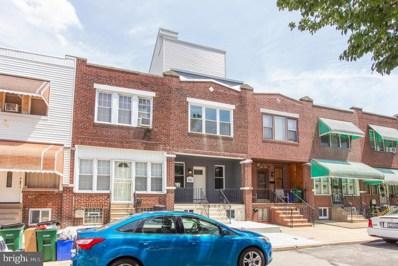 2829 S Camac Street, Philadelphia, PA 19148 - MLS#: PAPH922506